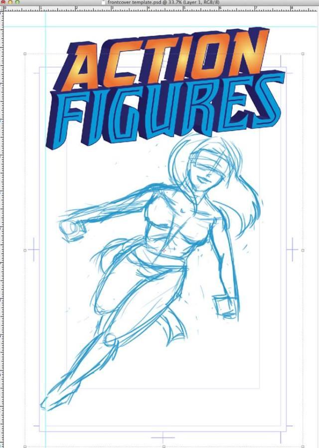 AF Cover Draft 1