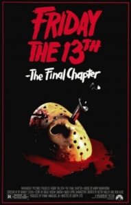 F13 Final Chapter