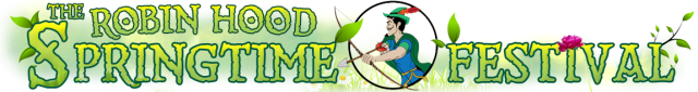 Robin-Hood-springtime-festival-header