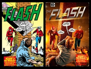 The-Flash2