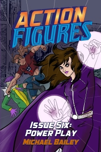 af6-cover-ebook-edition